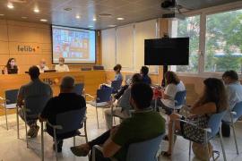 Los alcaldes de Baleares rechazan prestar su remanente al Gobierno