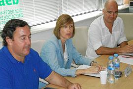 Nace Circulo Ibiza, un foro «crítico» y «participativo» para la sociedad ibicenca