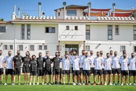 La Peña Deportiva, una cenicienta muy peligrosa