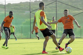El primer obstáculo hacia el ascenso para la UD Ibiza
