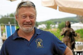 Casi Todo Café cierra físicamente en Santa Gertrudis después de más de 50 años