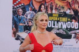 Vuelve el movimiento '#FreeBritney' tras unos preocupantes mensajes que Britney Spears habría lanzado en Instagram