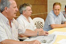 La Federación Hotelera cree que la  música en directo es una «opción más» para renovar el sector
