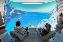 The Ibiza Twiins: la apuesta de Sirenis Hotels pionera en tecnología novedosa
