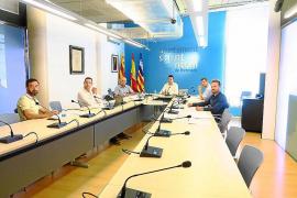 El PP de Sant Antoni dice que el PSOE dio una licencia igual a la que denuncia de Sa Punta des Molí