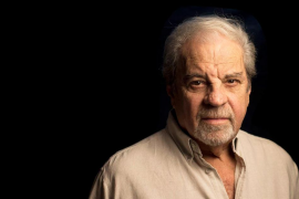 Muere el escritor Juan Marsé, Premio Cervantes en 2008