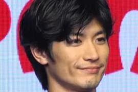 Hallan muerto al cantante y actor japonés Haruma Miura, de 30 años