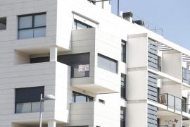 He alquilado un piso: ¿estoy obligado a depositar la fianza en Hacienda?