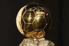 El Balón de Oro 2020 se cancela «por falta de condiciones justas suficientes»