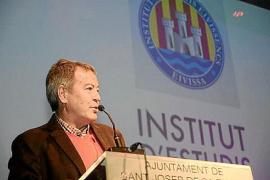 El IEE insta al Consell a seguir apostando por el catalán