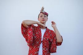 K de Kose-Kose: los sombreros de inspiración ibicenca que triunfan en Londres