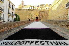 Bloop Festival vuelve en formato reducido para celebrar su primera década