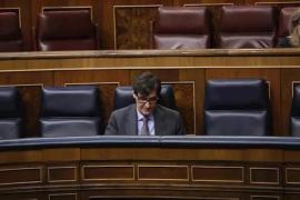 En España ya hay 224 brotes activos de Covid-19, 23 más que el lunes