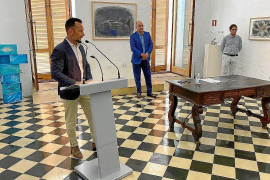Pimeef se muestra «disconforme» con las ayudas a autónomos de Vila