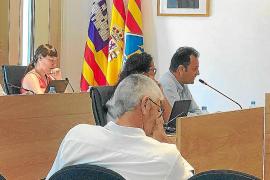 Sa Unió de Formentera quiere reforzar la seguridad para evitar contagios