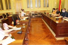 El Parlament rechaza auditar el gasto del Govern ante la «dramática situación presupuestaria» tras la pandemia