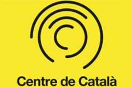 Vila y el Institut d'Estudis Baleàrics firman un convenio para los gastos de funcionamiento del Centre de Català