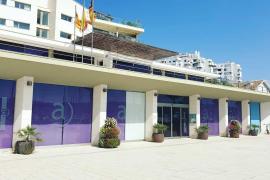 Sant Antoni destina dos millones de euros a paliar los efectos del Covid-19