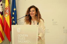 Ibiza recibe 2,1 millones de fondos de la ecotasa para eficiencia energética