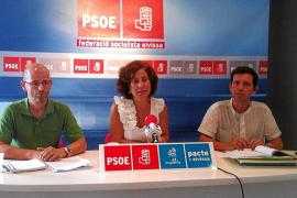 Un informe municipal señala que la empresa de Vila Imvisa gestiona de forma «negligente»