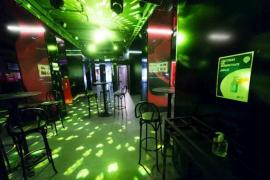 Madrid tomará nuevas medidas de control la próxima semana y apunta a limitaciones en terrazas y ocio nocturno