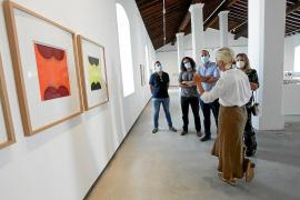Aprobadas dos subvenciones para equipamientos culturales de Vila
