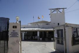 Autoritat Portuaria de Baleares