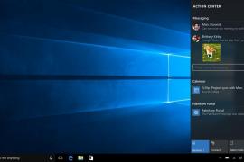 Cómo solucionar el último error de Windows 10 que puede dejarte sin internet