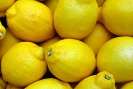 Mercadona revela por qué vende limones producidos en el extranjero