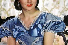 Muere Olivia de Havilland, la inolvidable Melania de 'Lo que el viento se llevó'