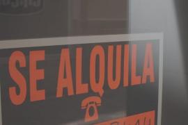 El PSOE insta al Consell a que actúe contra las plataformas de comercialización de pisos turísticos