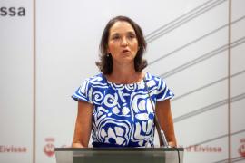El Gobierno invertirá parte del fondo europeo en relanzar el sector turístico de Baleares