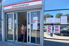 Más de 150.000 trabajadores en ERTE siguen sin cobrar la prestación, según los gestores administrativos