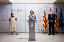 Reino Unido añade a Baleares y Canarias a la lista de lugares a los que no recomienda viajar