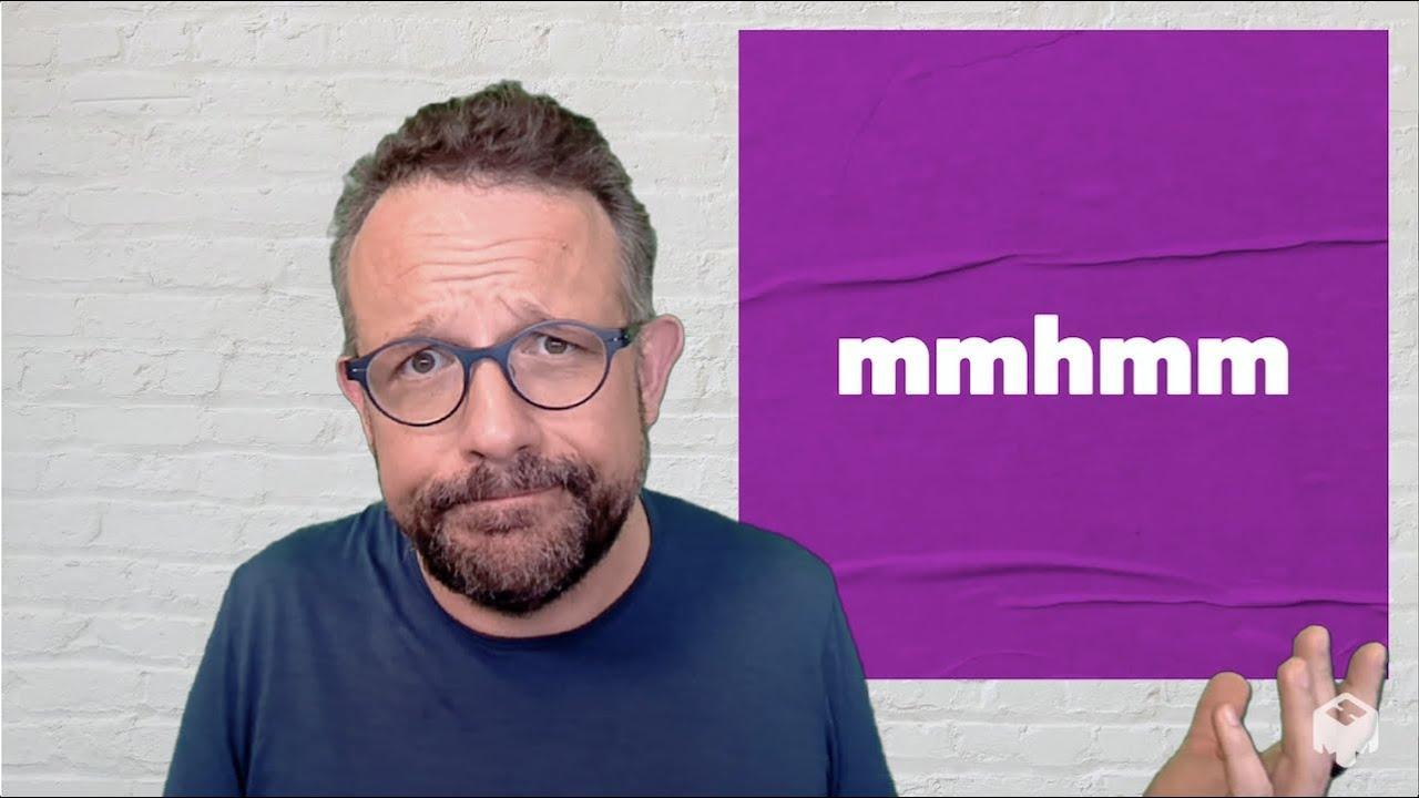 Las videollamadas pasan al siguiente nivel: al más puro estilo 'Saturday Night Live'
