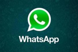 Caída simultánea de Whatsapp, Instagram y Facebook