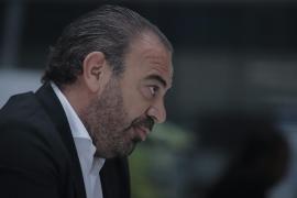 Gabriel Escarrer