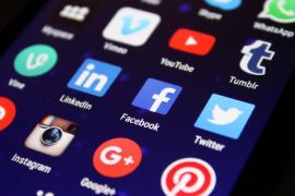 Recuperado el funcionamiento de Whatsapp, Instagram y Facebook