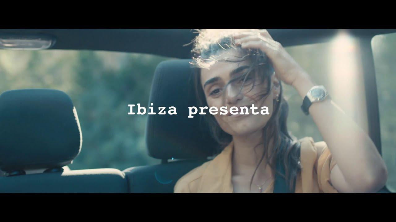 Avance del nuevo vídeo del Consell de Ibiza de la campaña 'La vida islados'