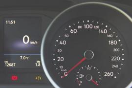 ¿Cuánto puedes circular con la reserva del depósito del coche?