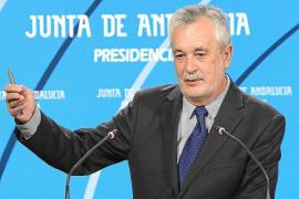 El PP avisa a las comunidades tras el plante a Montoro: «España es una»
