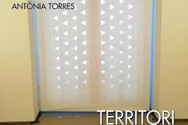Sant Josep inaugura la exposición 'Territori d'Assaig'