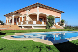 Canceladas todas las reservas de británicos en viviendas turísticas de Mallorca en agosto
