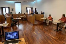 Circular en patinete eléctrico por las aceras de Vila estará sancionado con hasta 301 euros