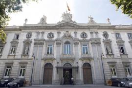 Así está la situación judicial en torno al rey emérito Juan Carlos I