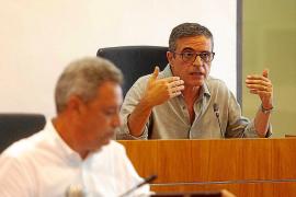 El PP pide la dimisión de Salewski por la falta de limpieza del municipio