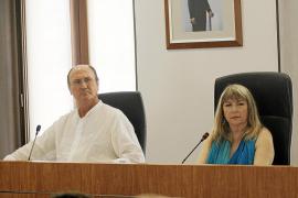 Vila destinará los 800.000 euros de las pagas extras de sus funcionarios a las deudas de Itusa
