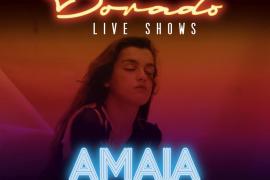 Dorado Live Shows sigue dando 'guerra' en las noches ibicencas