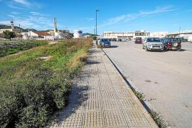 El TSJB desestima el recurso interpuesto contra la construcción del centro de es Gorg