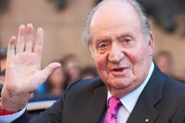 El rey emérito Juan Carlos I está en la República Dominicana y planea volver a España en septiembre